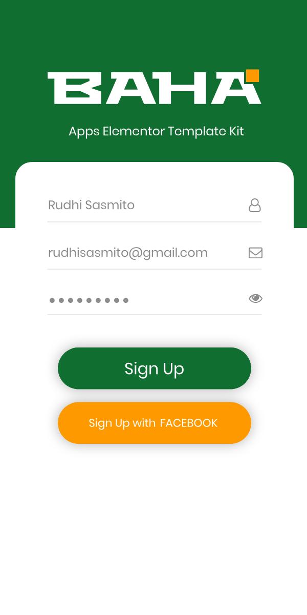 app-baha-baru-7
