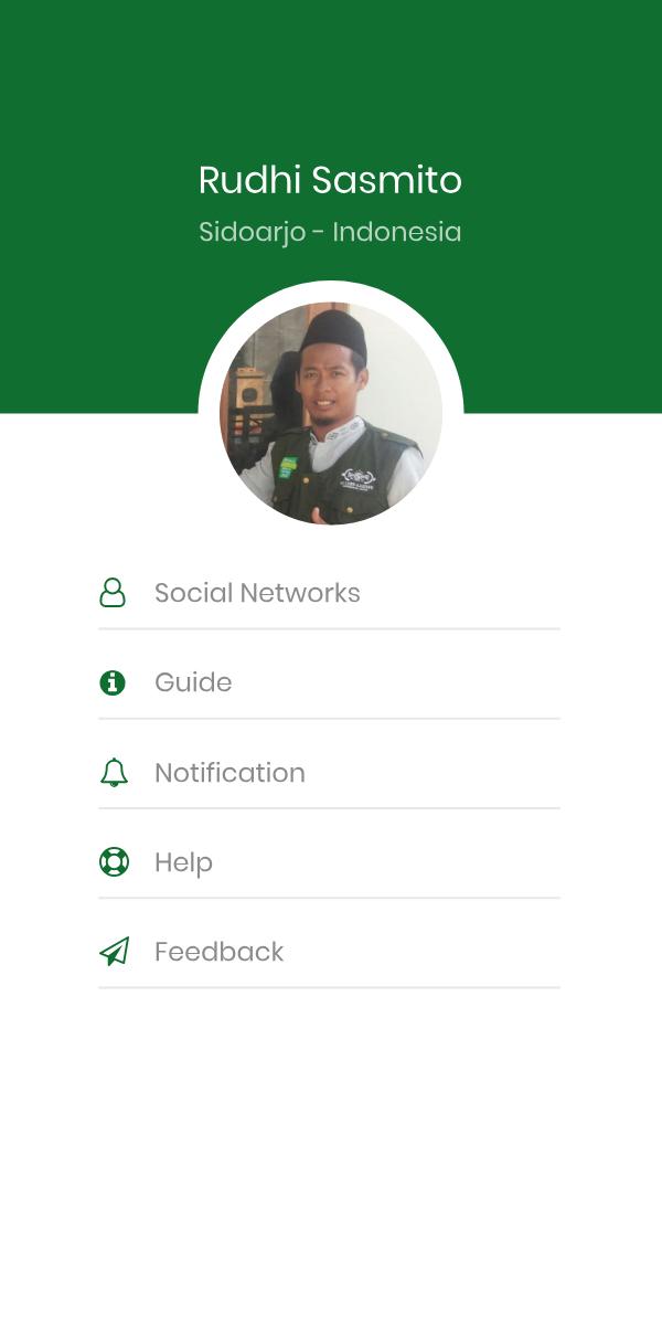 app-baha-baru-8